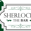 SHERLOCK'S the bar