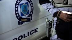 Συνελήφθησαν άμεσα 2 άτομα για απόπειρα κλοπής σε τροχόσπιτο σε περιοχή της Χαλκιδικής