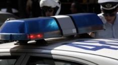 Σύλληψη για παράνομη διάθεση συνδρομητικών καναλιών
