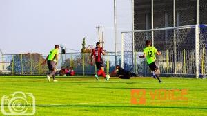 Π.Ο. ΤΡΙΓΛΙΑΣ - Α.Ο. ΤΡΙΚΑΛΑ 0-1 (ΕΙΚΟΝΕΣ)