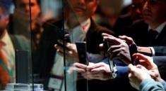 Νέες μορφές ηλεκτρονικής απάτης - Ποιες είναι και τι πρέπει να προσέχουν οι καταναλωτές