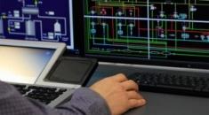 Εγκατάσταση Συστημάτων Τηλεμετρίας και Αυτοματισμών στα Δίκτυα Ύδρευσης της ΔΕ Μουδανιών