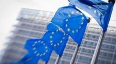 ΕΕ: Προθεσμία ενός μήνα στην Τουρκία για αποκλιμάκωση της έντασης στην Αν. Μεσόγειο