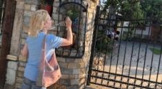 Ολοκληρώθηκε η πρώτη φάση καταγραφής των ζημιών που προκάλεσε η φονική καταιγίδα στη Χαλκιδική