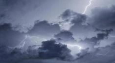 Οδηγίες της Πολιτικής Προστασίας για την επιδείνωση του καιρού