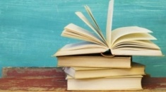 Τα ελληνικά ελεύθερα e-books της Ανοικτής Βιβλιοθήκης με τα περισσότερα downloads το 2020
