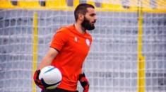 Στέφανος Παλαβράκης: Κάθε νίκη φέτος μπορεί να δώσει πολλά!