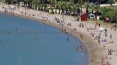 Πώς θα λειτουργήσουν οι παραλίες - Αυστηρά μέτρα και πρόστιμα έως 20.000 ευρώ