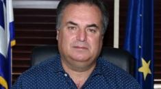 Μήνυμα του Δημάρχου Ν. Προποντίδας Εμ. Καρρά για την ένταξη του Δήμου στις «κόκκινες περιοχές»
