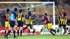 """ΑΕΚ - Άρης: Η """"ταυτότητα"""" όλων των αναμετρήσεων Α' Εθνικής και Super League"""