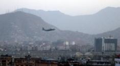 Αφγανιστάν: Ξανάρχισαν οι πτήσεις του ΟΗΕ για τη μεταφορά βοήθειας