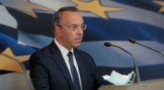 Πρόσθετο πακέτο μέτρων ενίσχυσης εργαζομένων και εργοδοτών ύψους 3,3 δισ. ευρώ