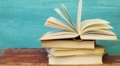 Πέντε βιβλία ελληνικής πεζογραφίας για το καλοκαίρι