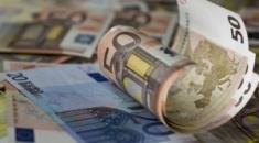 Από σήμερα οι αιτήσεις για τη στήριξη μικρών και πολύ μικρών επιχειρήσεων